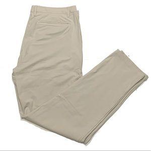 40 / 32 / RHONE Pants